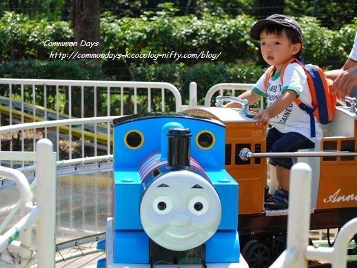 Thomas2_21