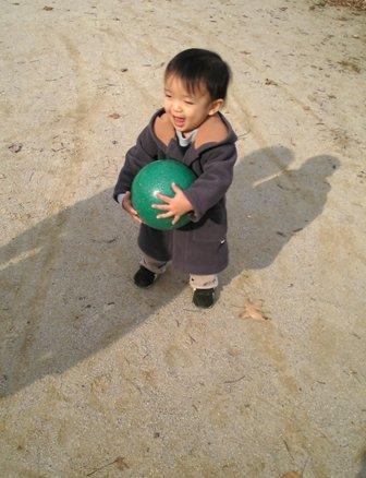 Ball_1